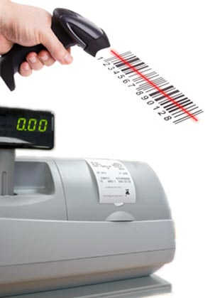 devis caisse enregistreuse
