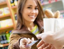Terminal de paiement électronique : informations recherchées par les professionnels