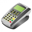 Quelle caisse enregistreuse avec TPE carte bleue louer ou acheter ?