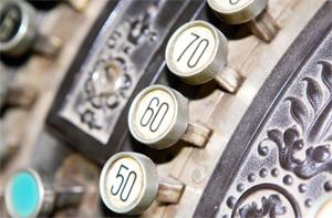Caisse enregistreuse : une solution professionnelle évoluant au fil du temps