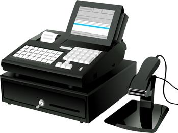 un monnayeur automatique pour faciliter la gestion des esp ces caisse enregistreuse. Black Bedroom Furniture Sets. Home Design Ideas