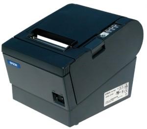 Comment bien choisir son imprimante de caisse ?